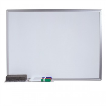 White Dry Erase Film (Possible Application)