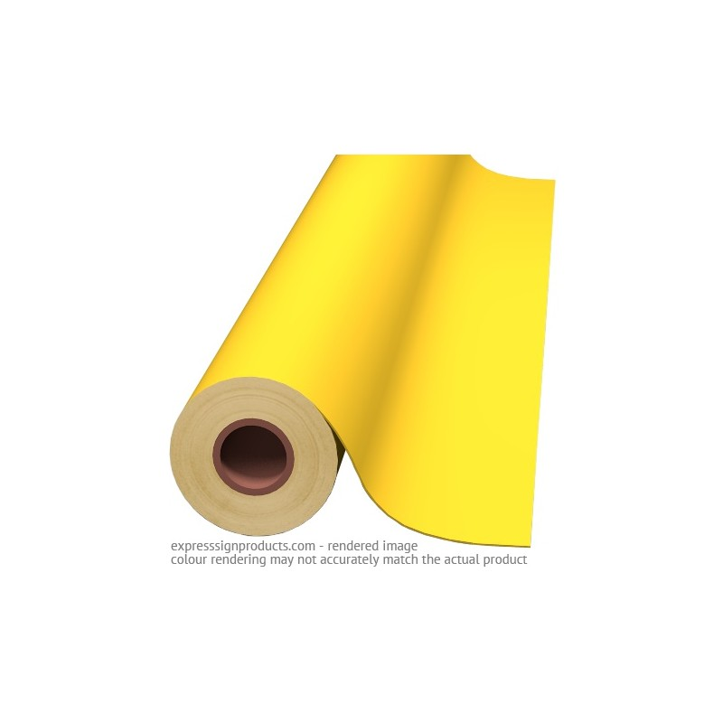 Cut Vinyl Online At Express Sign Products