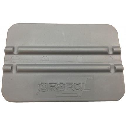 Orafol 4in Grey Squeegee