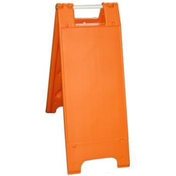 Minicade Orange