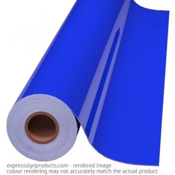 U.P. 609 Blue Reflective...
