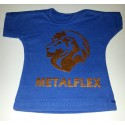 SEF FlexCut MetalFlex