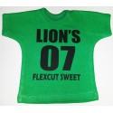 SEF FlexCut Sweet