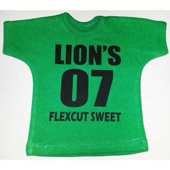 SEF FlexCut Sweet Heat...