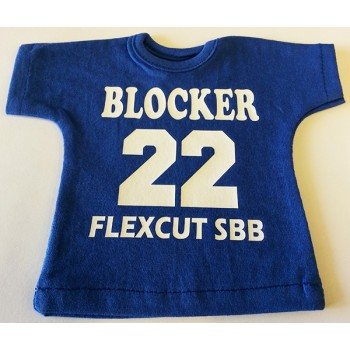 SEF FlexCut Sticky SBB