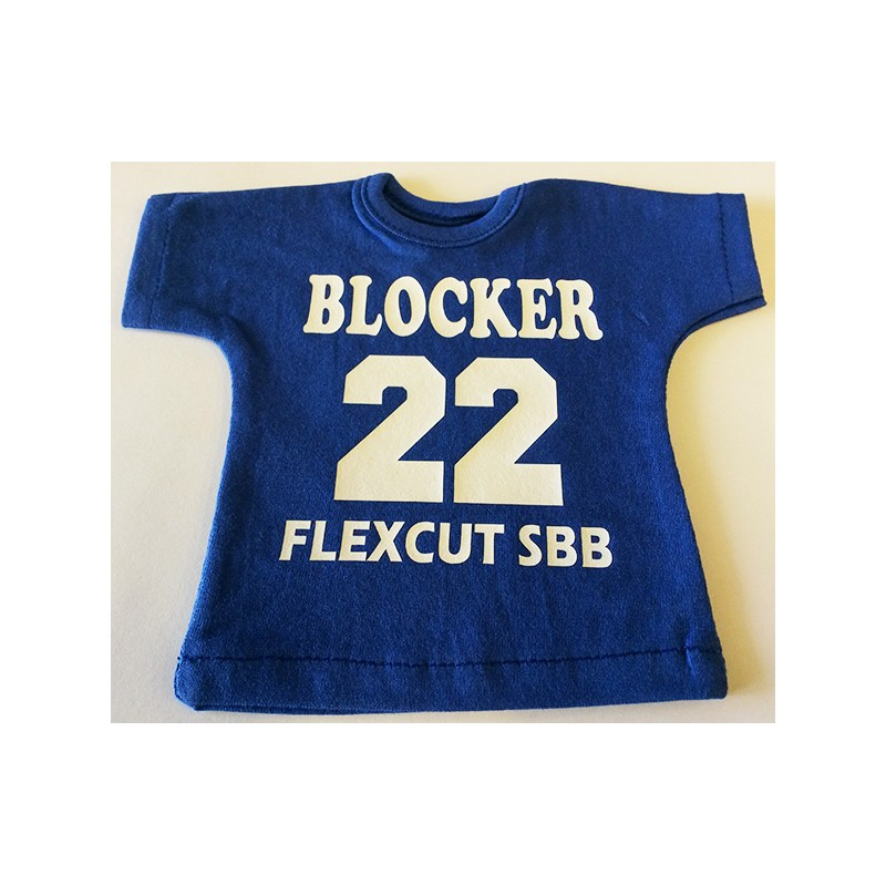 SEF FlexCut Sticky SBB