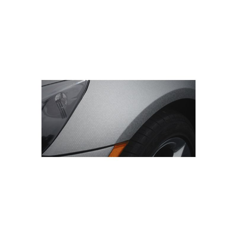 Oracal 975 Premium Structure Cast Textured Automotive Vinyl
