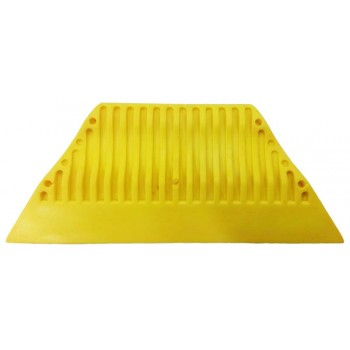 Power Stroke Squeegee -...