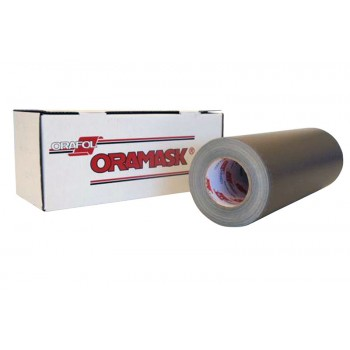 Oracal Oramask 810S Stencil Film