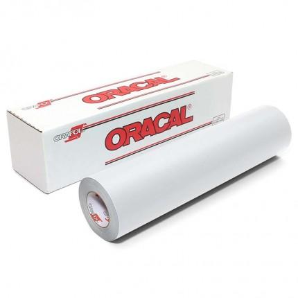 Oracal Oramask 811 Stencil Film