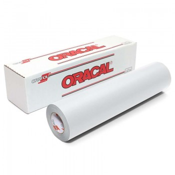Oracal Oramask 811 Stencil Film