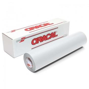 Oramask® 811 Stencil Film