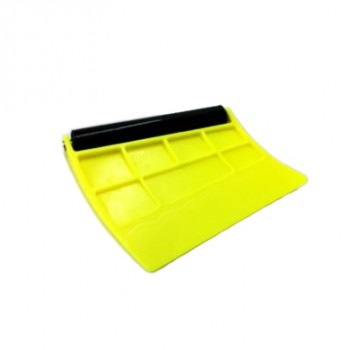 MM5002 Squeegee/Brayer Multi Purp. Applicator