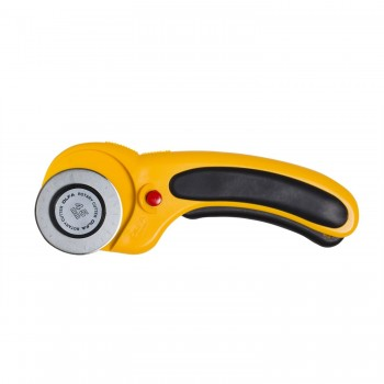 Olfa-RTY-2/DX 45mm Ergonomic Rotary Cutter