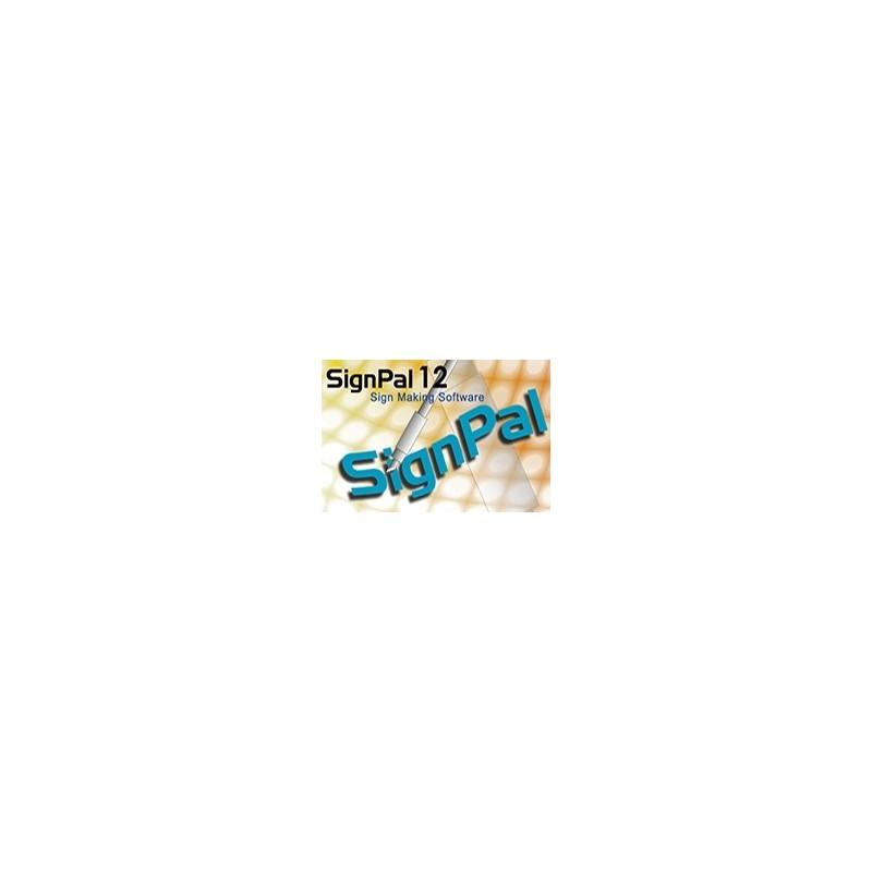 SignPal 10.5 Expert