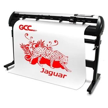 Jaguar IV J4-61 (24in) - GCC Plotter