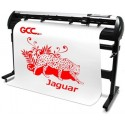 Jaguar IV J4-132S (52in) - GCC Plotter