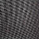Gemstone Carbon Fibre 050