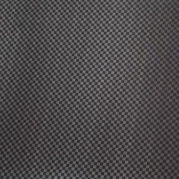 Gemstone Carbon Fibre 050