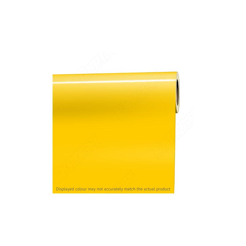 SW900-226-O Satin Yellow EZ RS