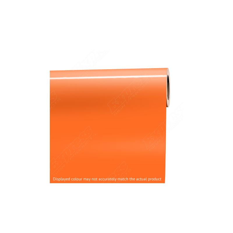 SW900-372-O Satin Orange EZ RS