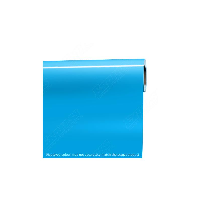 SW900-633-O Satin Light Blue EZ RS