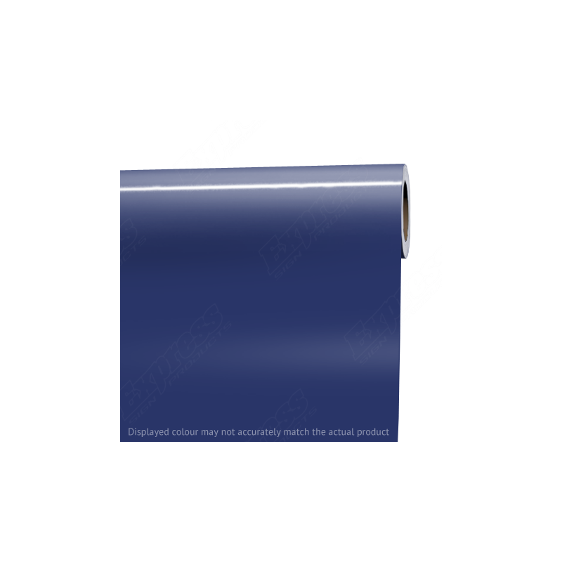 SW900-682-O Satin Dark Blue EZ RS