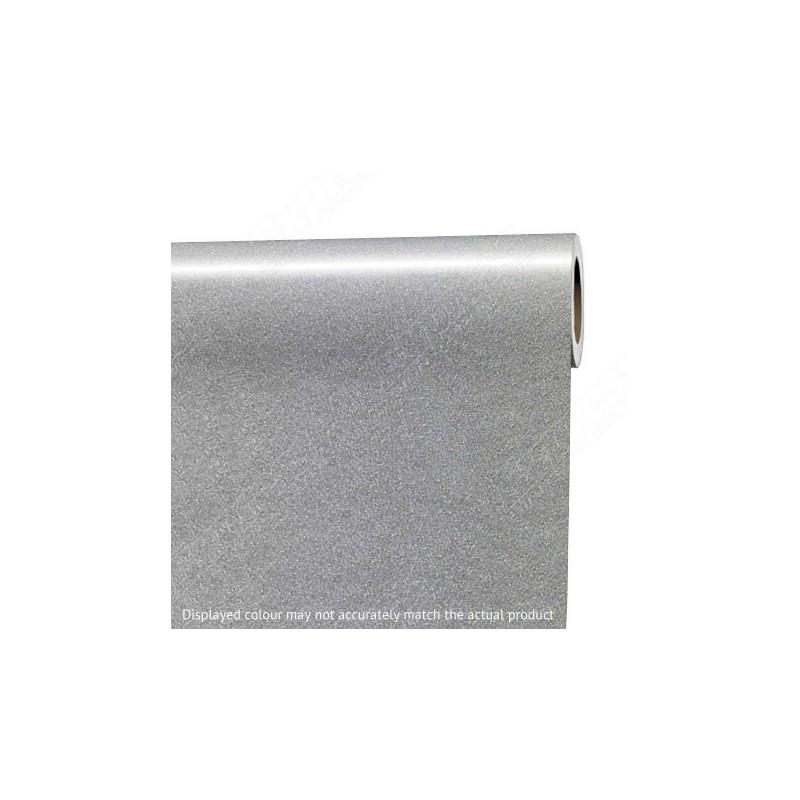 SW900-805-M Satin Silver Metallic EZ RS