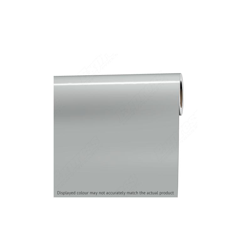 SW900-833-O Satin Grey EZ RS