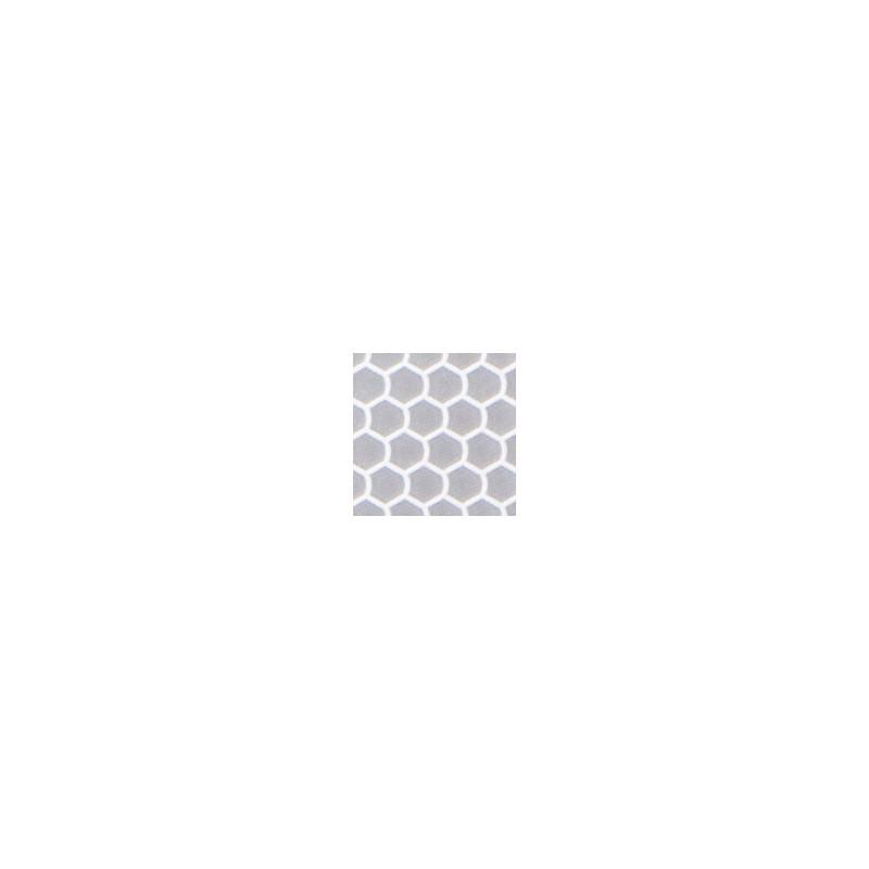 Oralite 5900 010 White Reflective