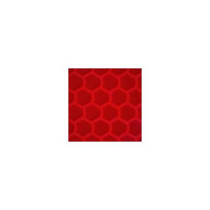 Oralite 5900 030 Red Reflective