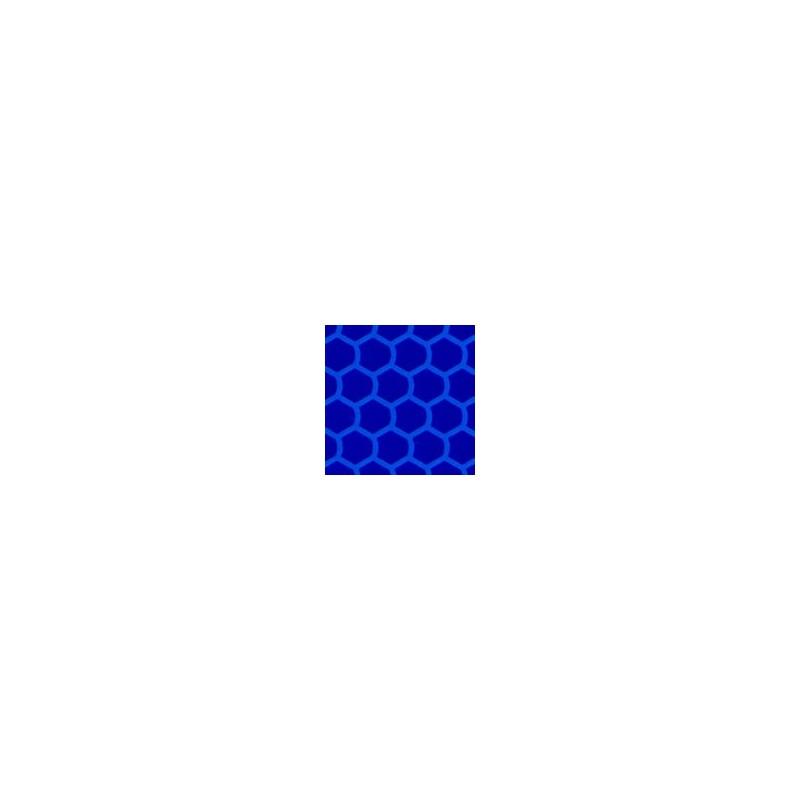 Oralite 5900 050 Blue Reflective