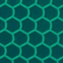 Oralite 5900 060 Green Reflective
