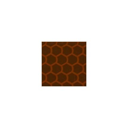 Oralite 5900 080 Brown Reflective