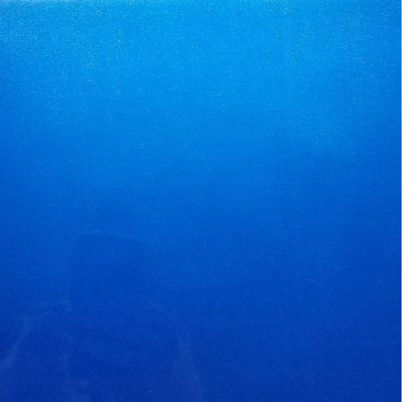 Siser EasyWeed Electric Blue