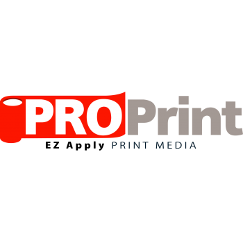 ProPrint EZ Apply Media