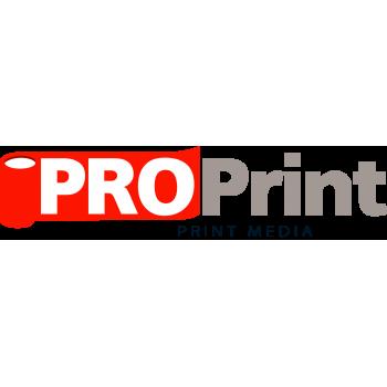 ProPrint EZ Apply Media