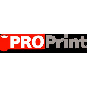 ProPrint Perf. One Way Film 60/40