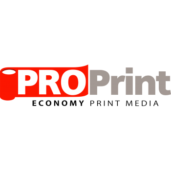 ProPrint for Water-Based Inks White Digital Media