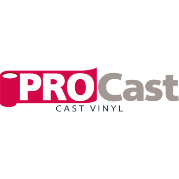 ProCast Vinyl