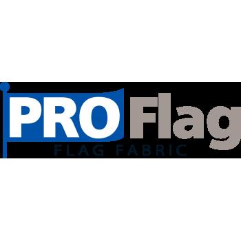 PROFlag Printable Polyester...