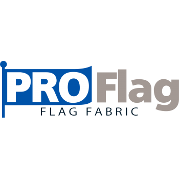 ProFlag Printed Flag Fabric