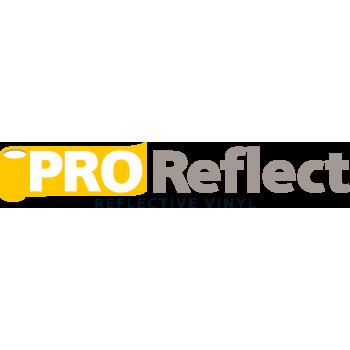 PROReflect 3PRISM Printable...