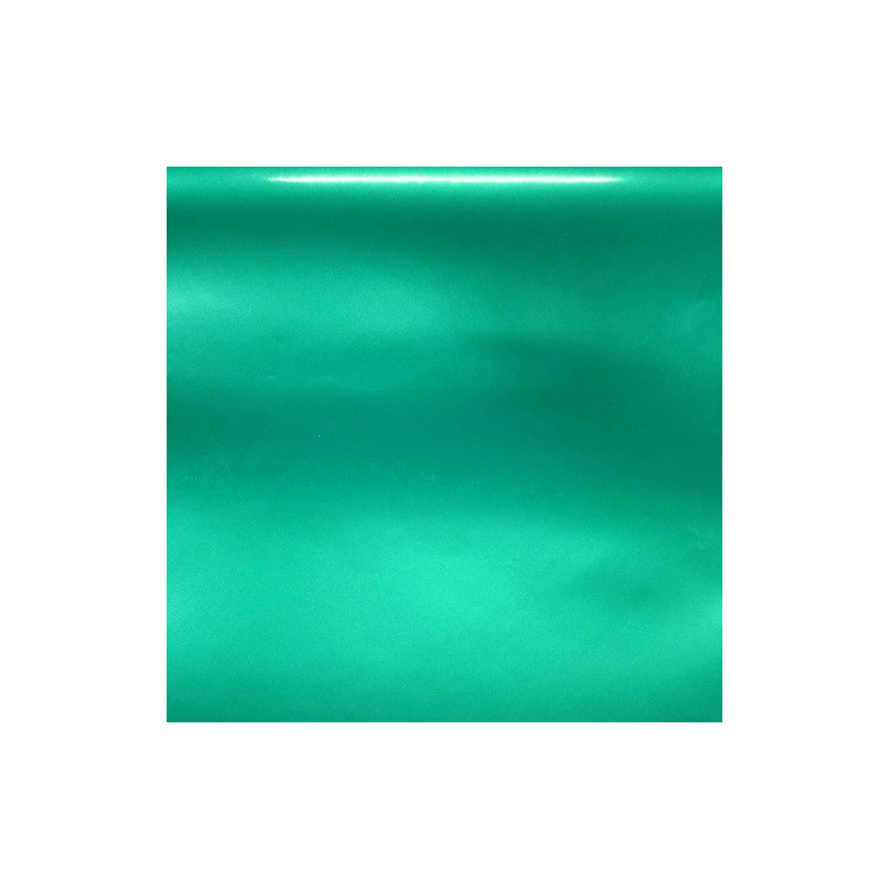 Gemstone Teallite