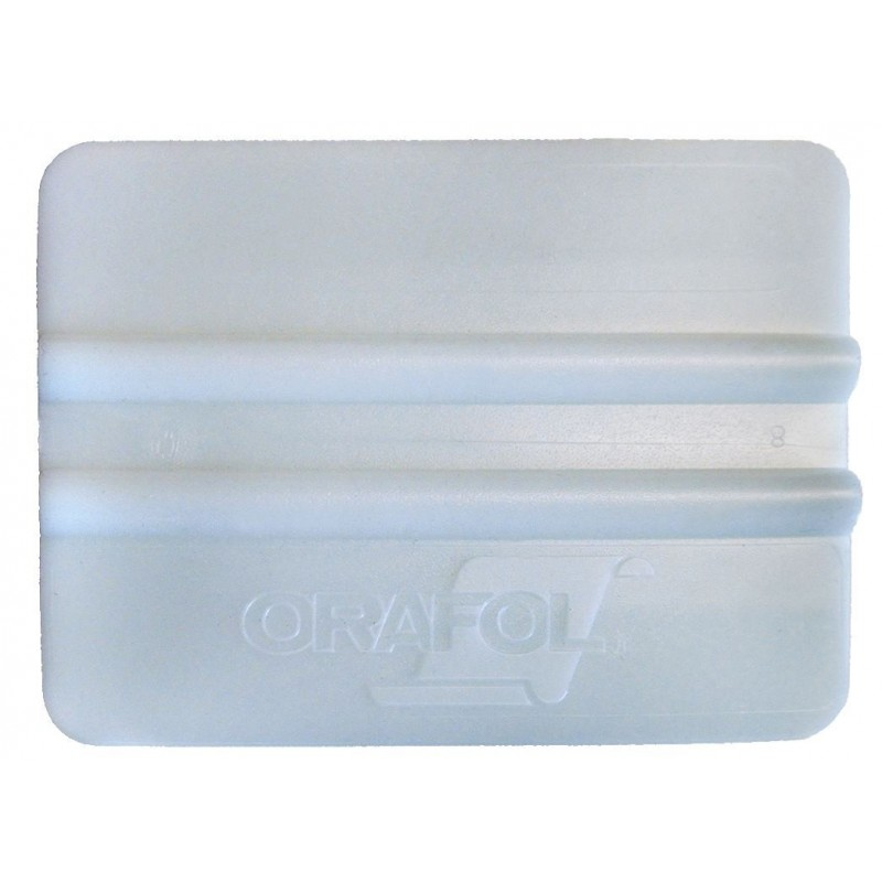 Oracal 4in Teflon Squeegee