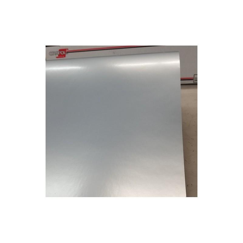 Oracal 352-001,901 Gloss Chrome