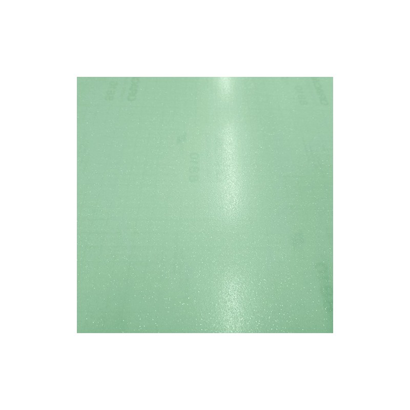 Oracal 8810 Frosted Glass Cast Translucent Sparkle Vinyl