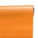 Oracal 970RA #300 Mandarin