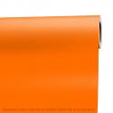 Oracal 970RA #351 Matte Municipal Orange