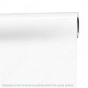 Oracal 970RA #945 Crystal White